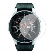Samsung Protector de pantalla Samsung Galaxy Watch 46mm