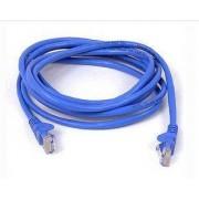Câble ethernet droit - 30m