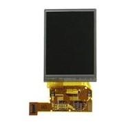 Дисплей за Sony Ericsson P990i