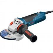 Bosch GWS 17-150 CI Vinkelslip utan SDS-snabbspännmutter