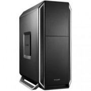 Кутия Be Quiet Silent Base 800, ATX/Micro-ATX/Mini-ITX, 2x USB 3.0, сива, 750W захранване Be Quiet Dark Power