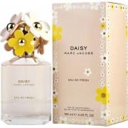Daisy Eau So Fresh Dama Marc Jacobs 125 Ml EDT Spray