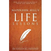Napoleon Hill's Life Lessons, Paperback