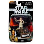 "Star Wars Episode III: Greatest Battles - Padme 4"""