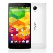Ulefone BE X Dual Sim 8GB Black