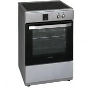 0201090196 - Električni štednjak Končar SV 6040 GUID7 indukcija