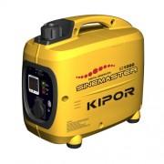 Generator KIPOR IG 2600 h