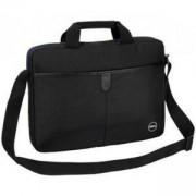 Чанта за лаптоп Dell Essential Topload 15.6, 460-BBNY-14