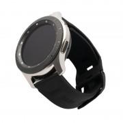 urban-armor-gear UAG Correa Scout Negra para Samsung Galaxy Watch 46mm