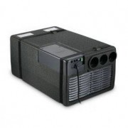Dometic Staukasten-Klimaanlage Dometic FreshWell 3000