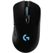 Mouse Gaming Logitech G703 Lightspeed Wireless Rgb Negru