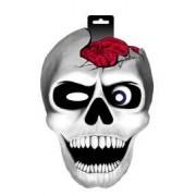 Nasty skull masker