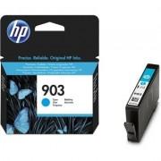 HP 903 cartouche d'encre cyan conçue par HP