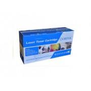 Cartus Toner compatibil HP 201X CF402X HP201X yellow HP Color LaserJet Pro M252/ M274/ M277