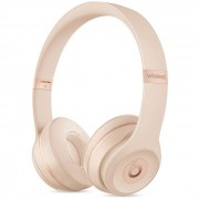 Beats By Dr.Dre BEATS SOLO 3WL GOLD