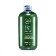 Tea Tree Special Conditioner 300ml/10.14oz Balsam Special cu Arbore de Ceai