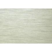 Folie aluminiu polisat COD: TXQ-001