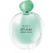 Armani Acqua di Gioia eau de parfum para mulheres 100 ml