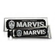 Marvis - Marvis Licorice Mint 75 ML