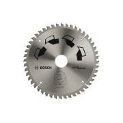 Bosch, Black & Decker, Aeg, Festool, Skil Bosch lame Spécial 180x2x30 T48 pour scie circulaire 2609256889