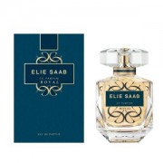 ELIE SAAB Le Parfum Royal 30 ml Spray, Eau de Parfum