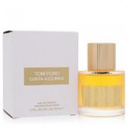 Tom Ford Costa Azzurra For Women By Tom Ford Eau De Parfum Spray (unisex) 1.7 Oz