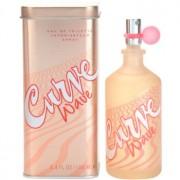 Liz Claiborne Curve Wave eau de toilette para mujer 100 ml