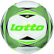 Lotto Футболна Топка Cross FB1000