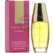 Estée Lauder - Beautiful női 75ml edp