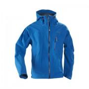 Didriksons Bloc Unisex Jacket Bright Blue 575247