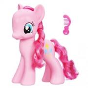 My Little Pony Pinkie Pie Pony Figure (8-inch)