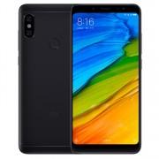 Xiaomi Redmi Note 5 32GB, 3GB RAM Смартфон