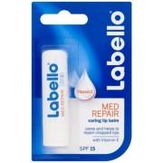 Labello Med Repair SPF 15 Balsamo Labbra 4.8 g
