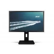 Acer B226HQLAymidr Monitor Led 21,5' VA 8ms 1920x1080 250 cd m2 VGA + DVI + HDMI