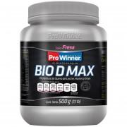 Proteína Bio D Max ProWinner Fresa 500g