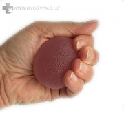 Qmed Kézerősítő labda