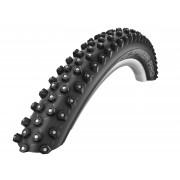 Cauciuc Ice Spiker Pro 29X2.25 Negru Sarma
