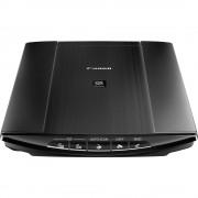 Tanki skener 4800 Canon LiDE 220 A4 4800 x 4800 dpi USB dokumenti, fotografije