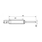 Varf statie de lipit N9-2 (ZD-8916,ZD-8917B,ZD-8936)