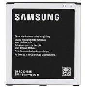 Virateck original battery for Samsung Galaxy J5 EB-BG530BBC and Samsung Galaxy ON5 Pro 2600mAh