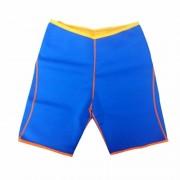 Pantaloni pentru slabit din neopren YC-6105