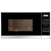 Midea EM720CL7/W 20L Digital Microwave Oven 700W