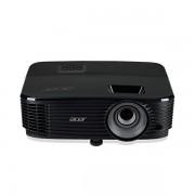 Acer projektor X1123H - SVGA, MR.JPQ11.001 MR.JPQ11.001
