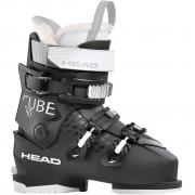 Head Cube3 80 W black (2020/21)