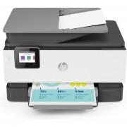 Impresora HP OfficeJet Pro 9010