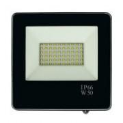 Прожектор LightPhenomenON LT-FL-01-IP65-50W-4000K LED