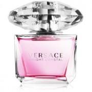 Versace Bright Crystal EDT W 90 ml