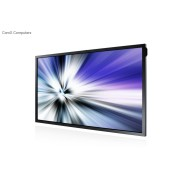 """Samsung Overlay Protection Glass 75"""" Touchscreen Overlay for DM75D, DM75D Signage"""