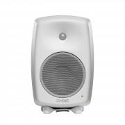 Genelec 8040 BWM Monitor de estudio activo, white