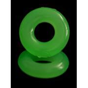 Spencer & Fleetwood: Glow in the Dark, Love Rings